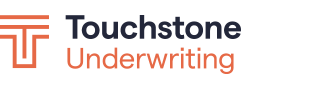 Touchstone underwriting
